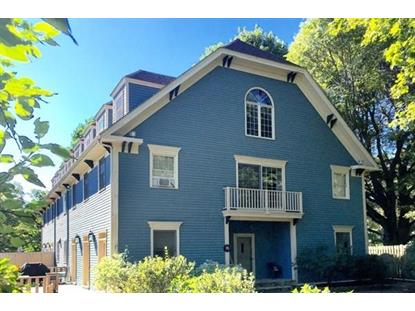 324 South St , Wrentham, MA