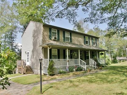 148 North St , East Brookfield, MA