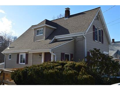 27 Progressive Ave , West Bridgewater, MA