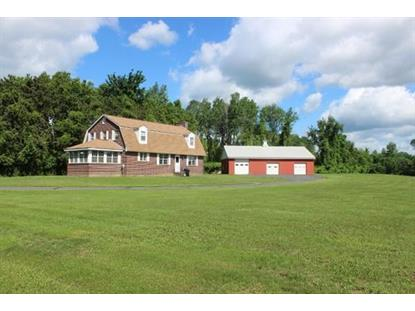 34 Plain Road East , Deerfield, MA