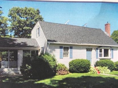 27 Kinsley Road , Acton, MA