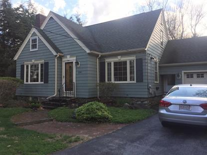 135 Brattle St , Holden, MA