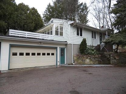 Address not provided Easton, MA MLS# 72144013