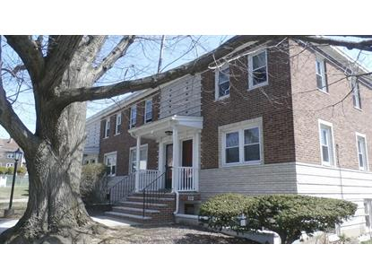 16 Newman Road  Malden, MA MLS# 72144479