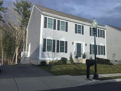Address not provided New Bedford, MA MLS# 72145469