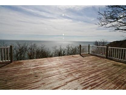23 Seaview Drive  Plymouth, MA MLS# 72145598