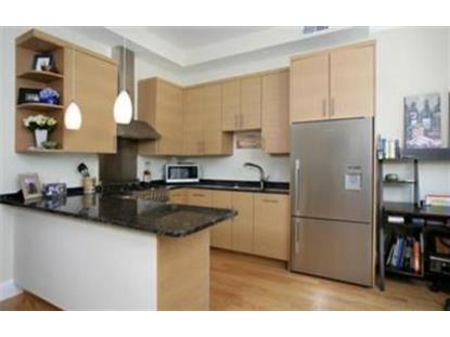 641 Tremont  Boston, MA MLS# 72146878