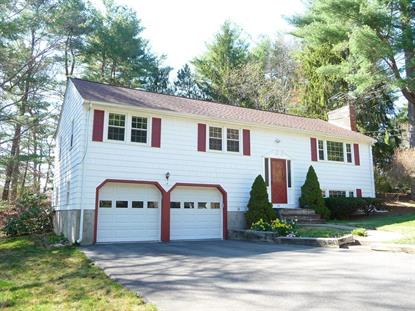 63 Blacksmith Dr , Medfield, MA