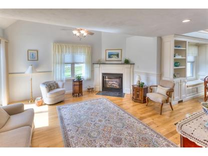 168 Old Field Rd  Plymouth, MA MLS# 72150764