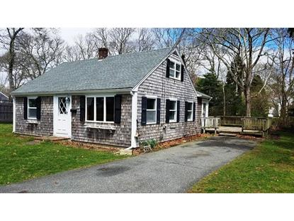 27 Johnson , Falmouth, MA