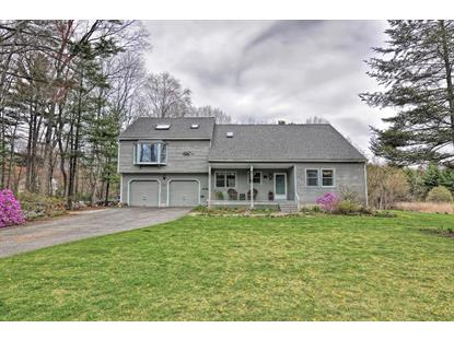 8 Stanley Rd , Medway, MA
