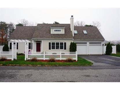 Address not provided Hyannis, MA MLS# 72154243