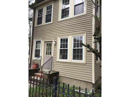 15 Bancroft St , Boston, MA
