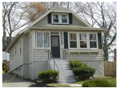 34 Oval Rd  Quincy, MA MLS# 72154754