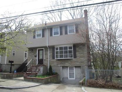 109 Itasca  Boston, MA MLS# 72155352