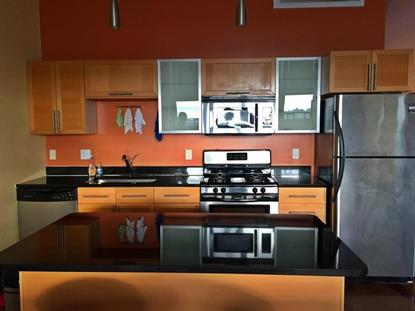 Kitchen Cabinets Quincy Ma Holmes Street Mls To Decor
