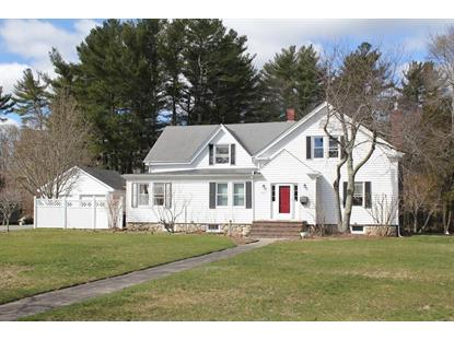 3429 Acushnet Ave  New Bedford, MA MLS# 72160119