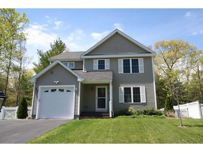 945 Dighton Woods Circle Dighton Ma 02715 Weichert Com Sold Or