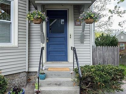 643 Chestnut Hill Ave  Brookline, MA MLS# 72161048