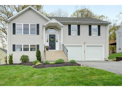 Worcester MA Homes For Sale Weichert