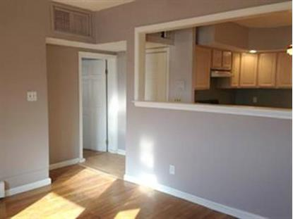 613 East Third  Boston, MA MLS# 72163410