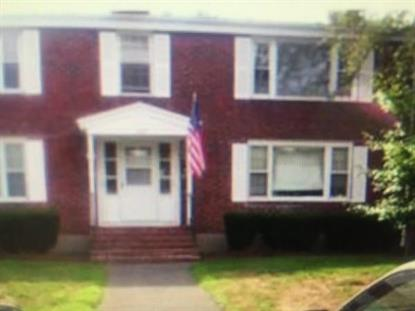 127 Coventry Circle  Brockton, MA MLS# 72163979
