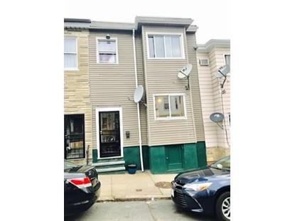 298 Lexington St  Boston, MA MLS# 72165502