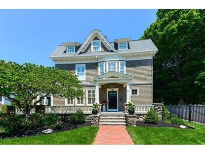 Single Family Home For Sale Near Franklin Ma