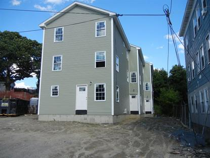 196 Bruce St  Lawrence, MA MLS# 72186933