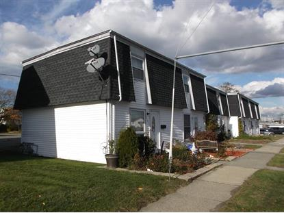 1549 Cove Road  New Bedford, MA MLS# 72191865