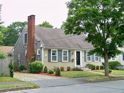 23 South St  Fairhaven, MA MLS# 72192578