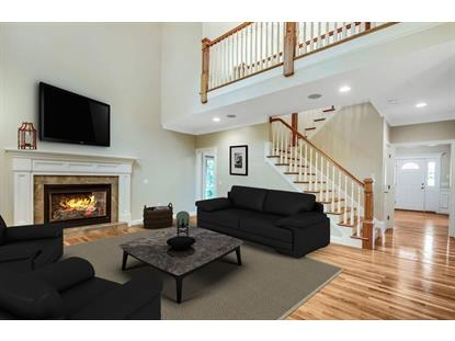 7 Harvey Ln  Easton, MA MLS# 72199491