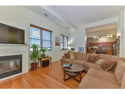 156 Chelsea St  Boston, MA MLS# 72200753