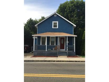 888 Sea St  Quincy, MA MLS# 72207332