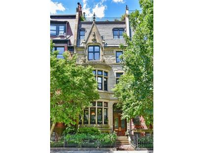 344 Beacon  Boston, MA MLS# 72209998