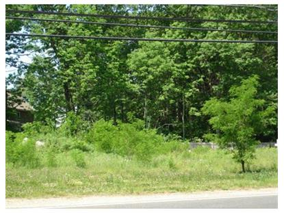 1717 Turnpike Street  North Andover, MA MLS# 72212342