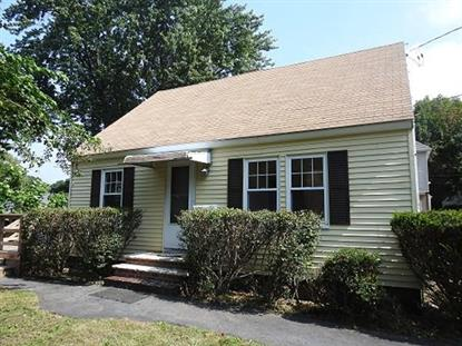 10 Beaconsfield Street  Lawrence, MA MLS# 72217208