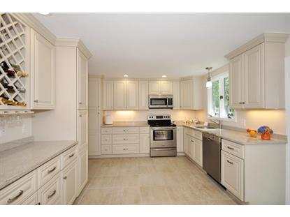 14 Wood Hill Lane  Boxford, MA MLS# 72218351