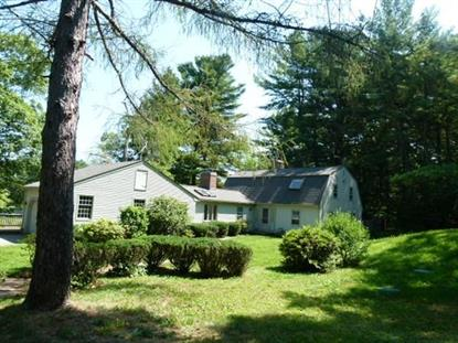 54 Sunrise Rd  Boxford, MA MLS# 72218859