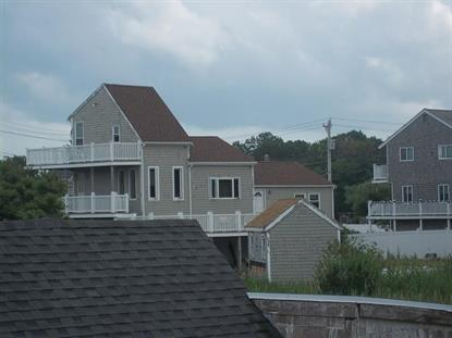 Address not provided Scituate, MA MLS# 72218906