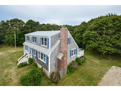 45 Ripple Cove Rd  Hyannis, MA MLS# 72219822
