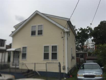 Address not provided Boston, MA MLS# 72220564