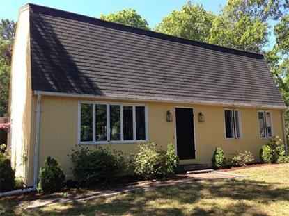 Address not provided Hyannis, MA MLS# 72222007