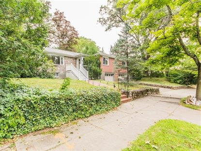 1824 Commonwealth Ave  Newton, MA MLS# 72223646