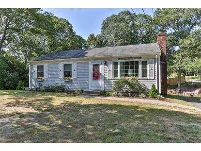 Address not provided Hyannis, MA MLS# 72223813