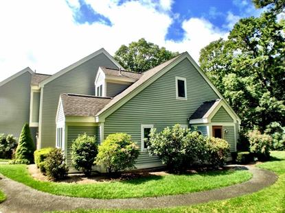 Address not provided Brewster, MA MLS# 72227098