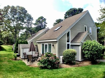 Address not provided Brewster, MA MLS# 72227112