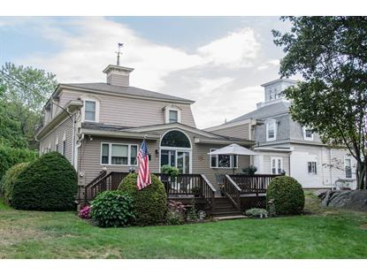27 Spinale Rd  Swampscott, MA MLS# 72230691