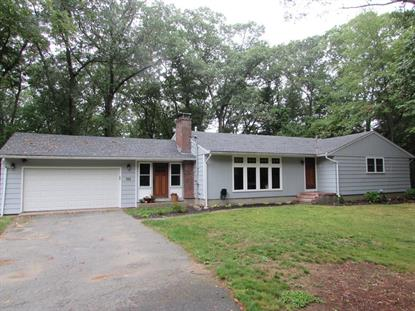 120 Killam Hill Rd  Boxford, MA MLS# 72230992