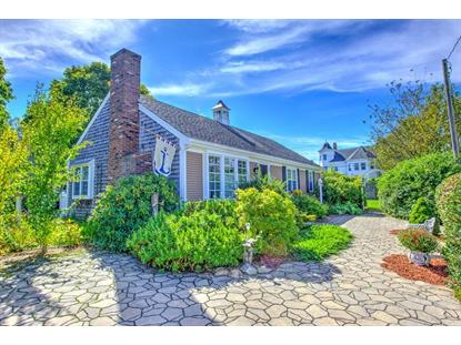 342 Sea St  Hyannis, MA MLS# 72233940